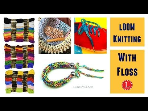 Make These Bracelets On Your Loom Use The Original Rainbow Loom Or