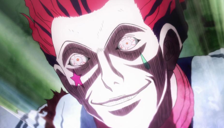 Top 10 Crazy Anime Guys Anime Guys Shirtless Anime Guys With Glasses Anime