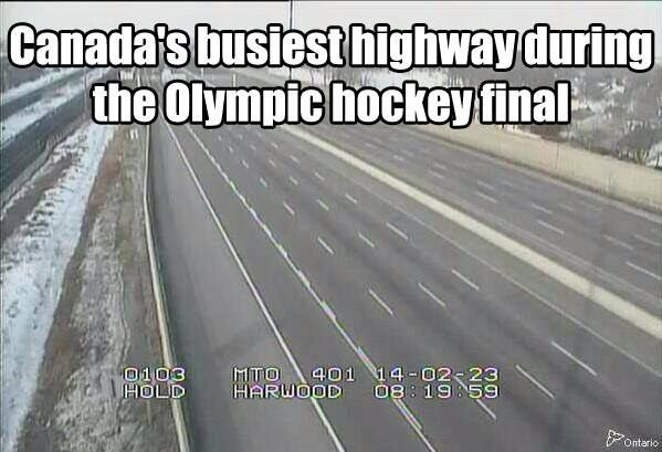37 Of The Best Memes About Canada On The Internet Canadian Memes Canada Funny Canada Memes