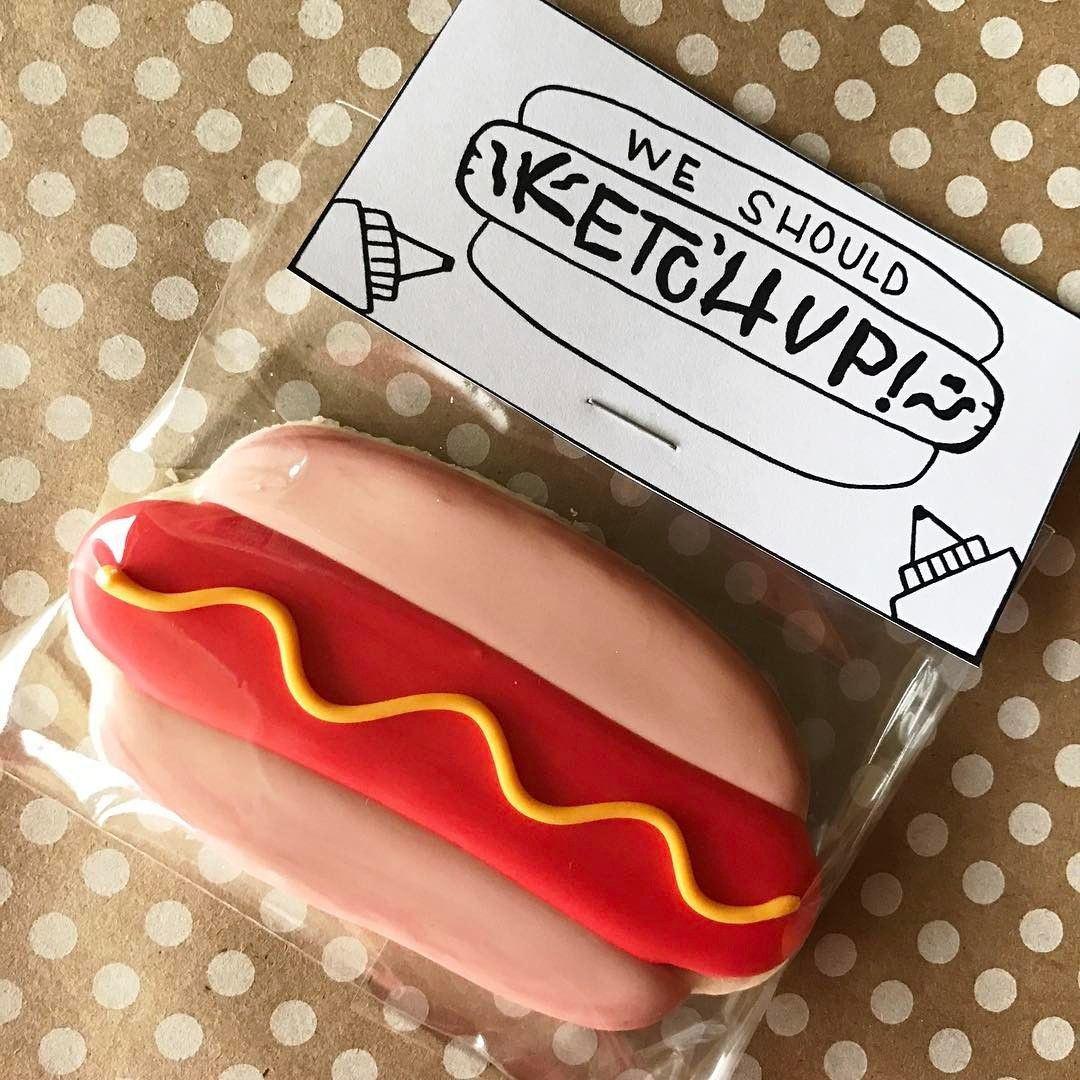 Pin By Tara Peterson On Food Drinks Hot Dog Buns Hot Dogs Food