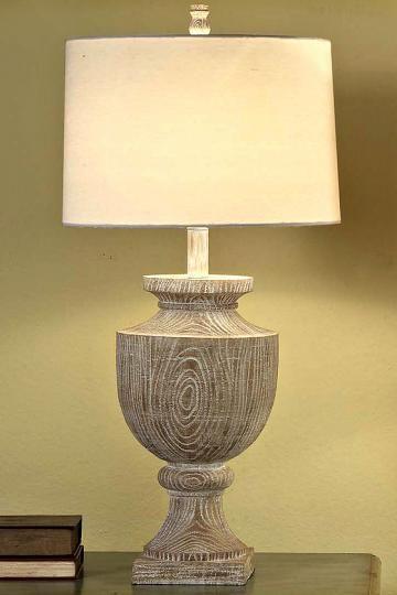 Image result for carved wood lamp base lighting pinterest lamp image result for carved wood lamp base aloadofball Gallery