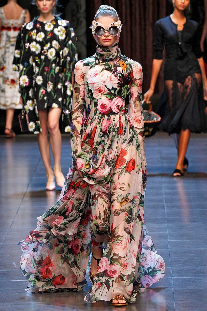 Pin On Haute Couture