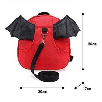 bc141ae93f SUPEREX® Schultaschen Rucksäcke Sicherheits-Rucksack Kinderrucksack ...