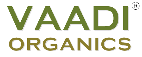 Organic Glow Boosting Skin Care Set Gallery