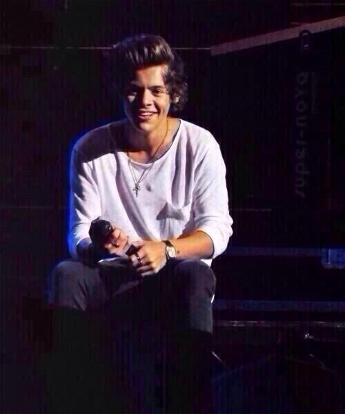 Harry Styles Take Me Home Tour 2013 Harry Styles Photos Harry Styles 2013 Harry Styles Pictures