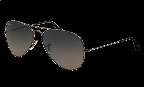 ... ray ban sunglasses collection sun rb3025 004 78 aviator large a086e4bee7