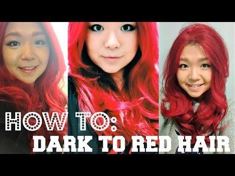 Vegan Hair Dye Affordable Colour Maintenance Cheap Lazy Vegan