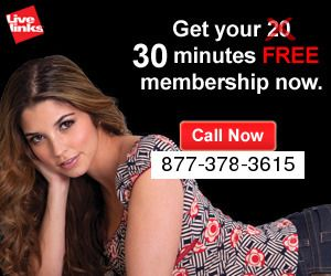 free online dating local singles