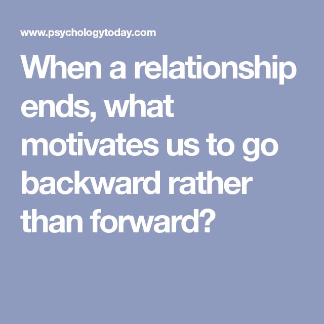 how often do rebound relationships work