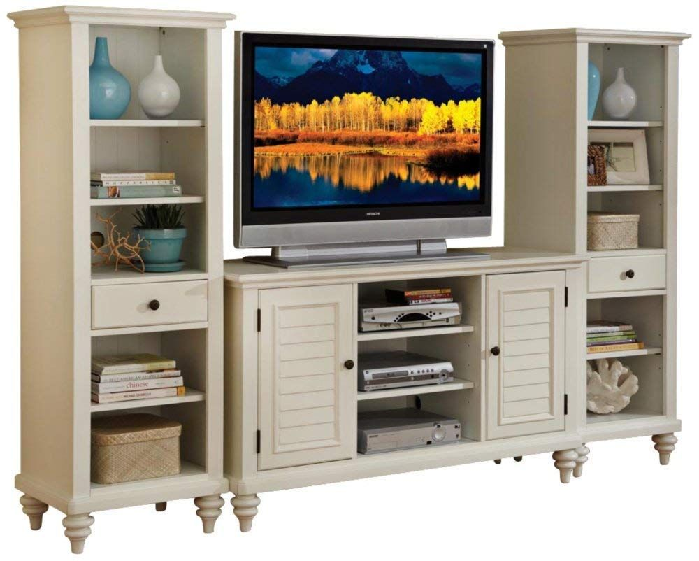 9c47178292f32f25f75959d7d0e03283 - Better Homes And Gardens Entertainment Center Hutch