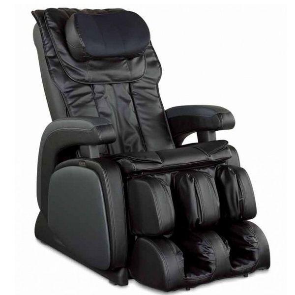Zen Massage Chair Shiatsu Massage Chair Massage Chair Massage Chairs