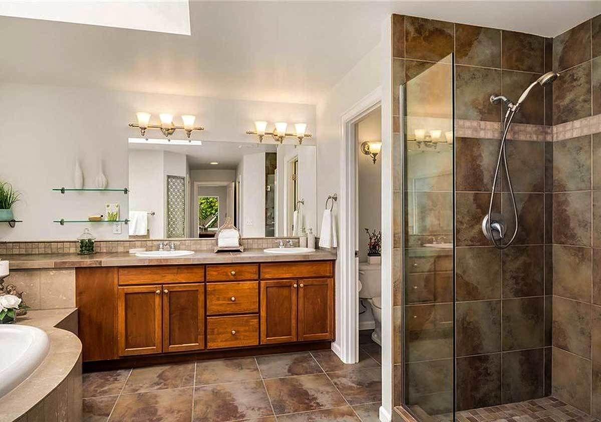 Plan 23062JD Stunning Craftsman Home Plan undefined