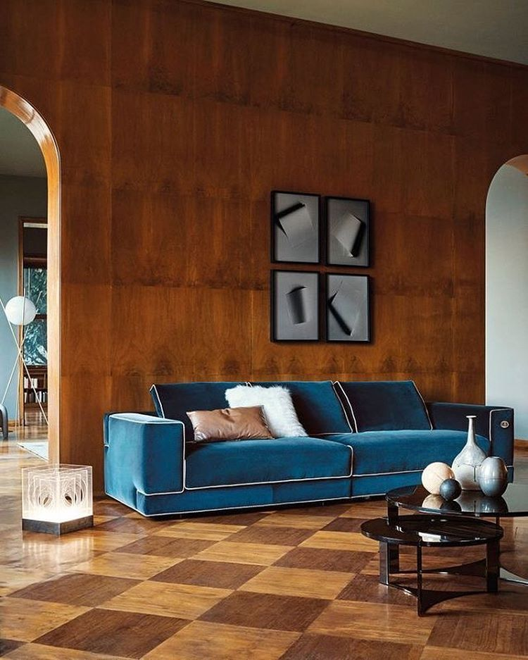 100 Awesome Inspirations Contemporary Sofa Design You