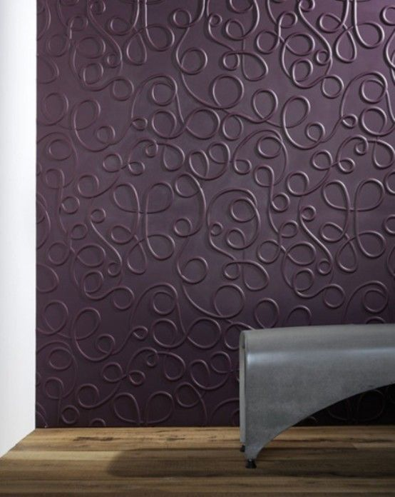 Decorative wall panels by surface also  kites modern wallpaper hayneedle rh pinterest