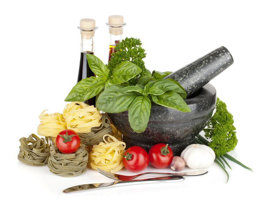 Francesco Corallo-italian-food