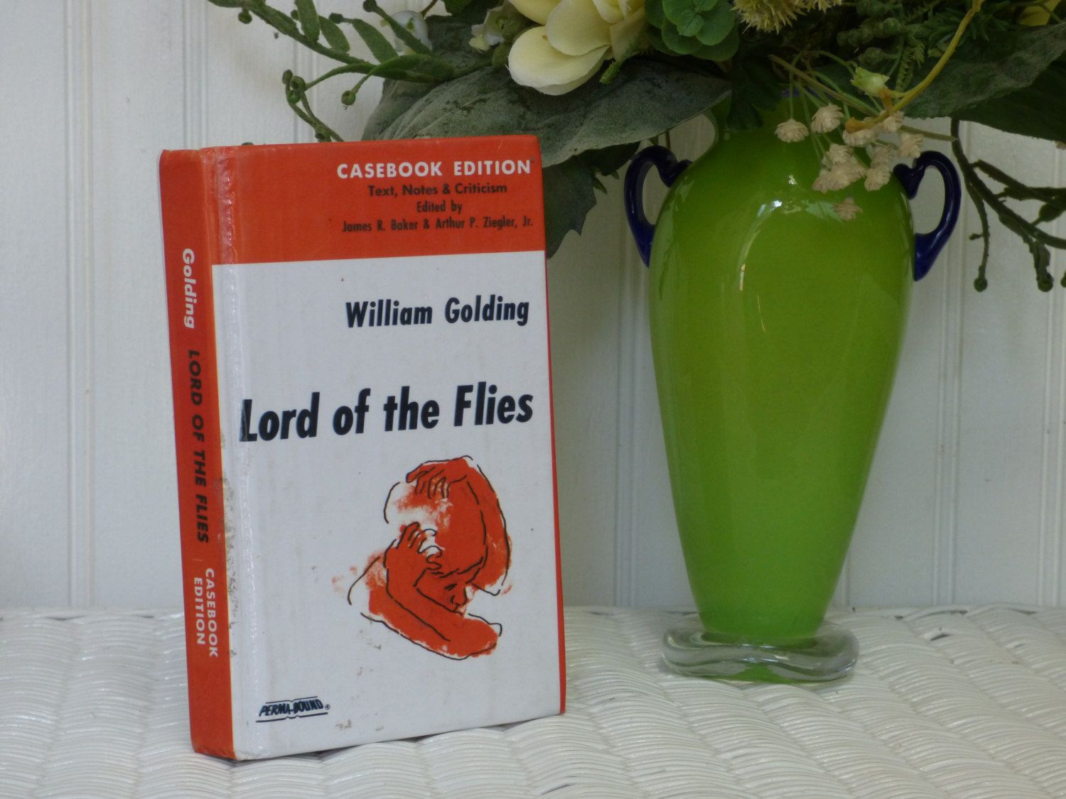 lord of the flies william golding casebook edition text  lord of the flies william golding casebook edition text notes and criticism
