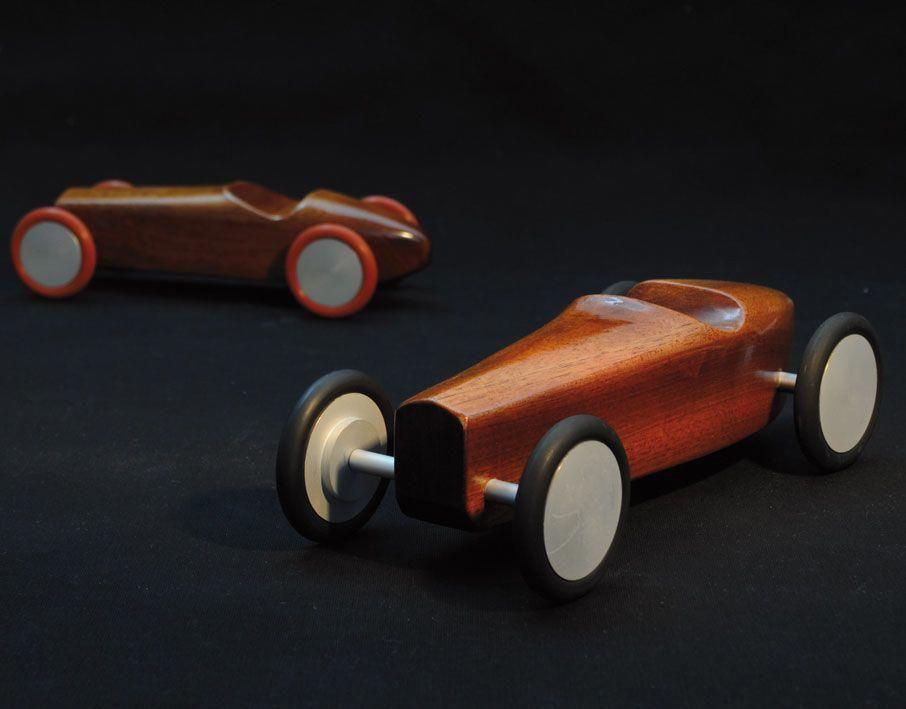 Wooden Racing Cars. Design Ole Søndergaard #rchobbystore ...