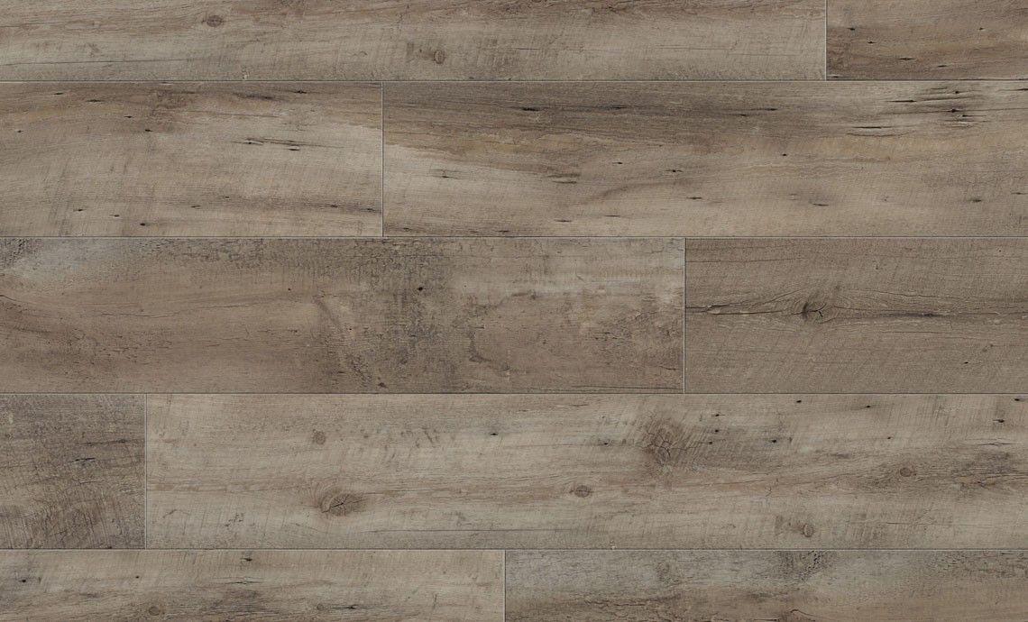 Pvc Laminaat Zelfklevend : Home plus stick xl lugano d zelfklevende pvc laminaat vloer
