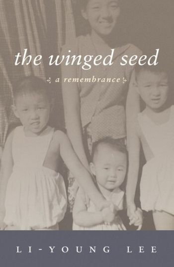 This Reissuing Of Acclaimed Poet Li Young Lee S American Book Award Winning Memoir Tells The Harrowing Stor Midnight S Children Book Awards American Literature