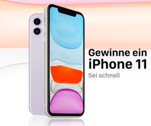 Iphone 11 Zu Gewinnen In 2020 Iphone Neue Iphone Handy