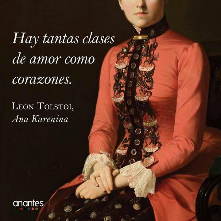 31 Ideas De León Tolstoi Leon Tolstoi Tolstoi Frases Frases