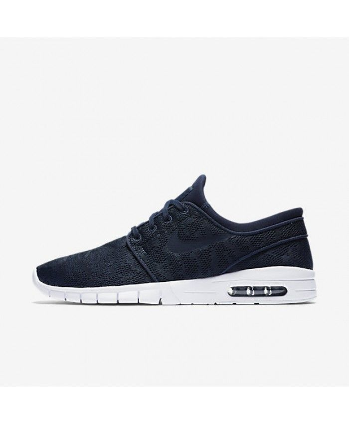 Mens Nike Stefan Janoski Trainers and Sneakers UK Sale