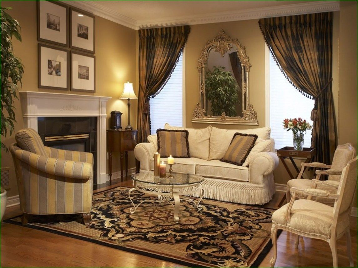 40 cozy apartment den design ideas window treatments on cozy apartment living room decorating ideas the easy way to look at your living room id=68243