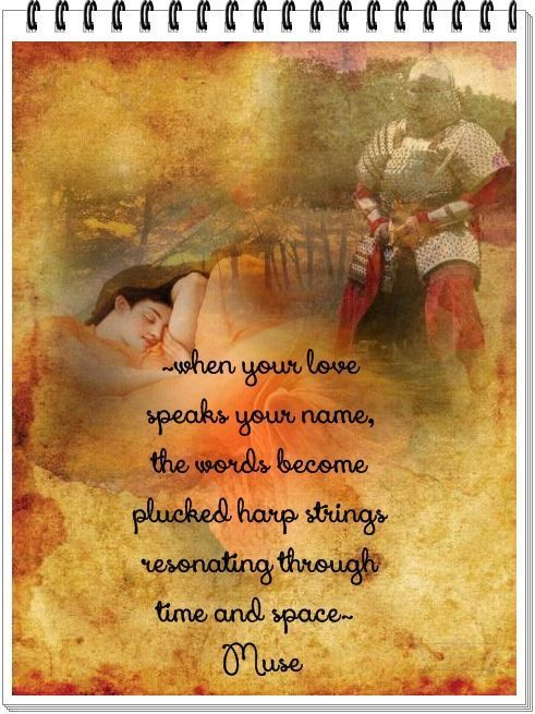 (inspired by The Autumn Wind King by Muse) #words #quotes #art #romantic #romance #fairytale #knights #love #chivalry #poeticpastries #chivalryquotes (inspired by The Autumn Wind King by Muse) #words #quotes #art #romantic #romance #fairytale #knights #love #chivalry #poeticpastries #chivalryquotes (inspired by The Autumn Wind King by Muse) #words #quotes #art #romantic #romance #fairytale #knights #love #chivalry #poeticpastries #chivalryquotes (inspired by The Autumn Wind King by Muse) #words #chivalryquotes