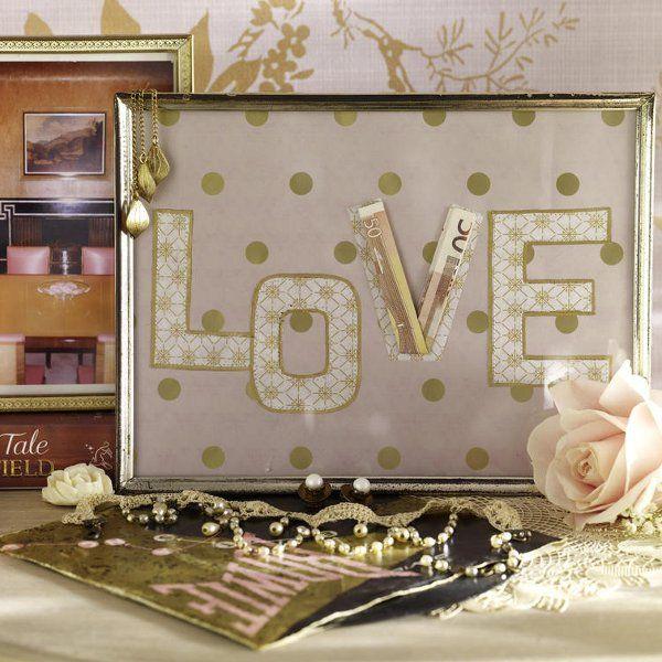 geldgeschenke verpacken diy geld geschenke pinterest geldgeschenke geldgeschenke. Black Bedroom Furniture Sets. Home Design Ideas