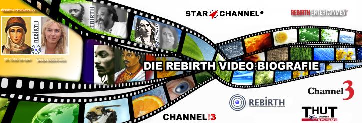 Video-header Multi Best