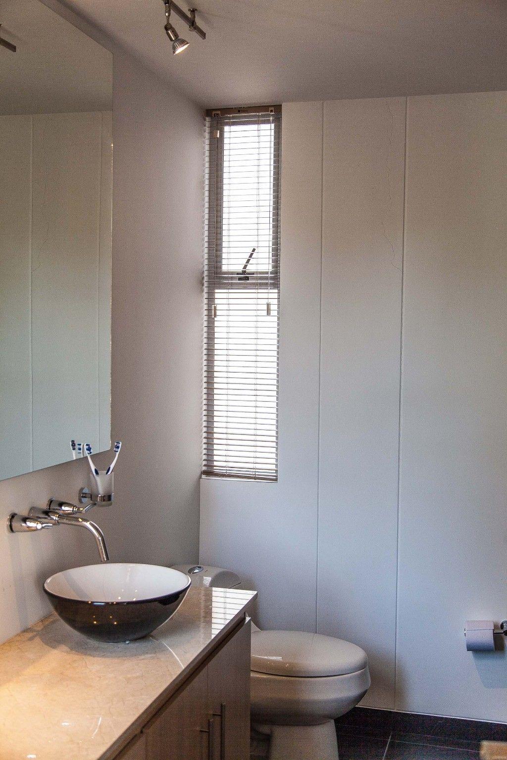 25 best ideas about ventanas para ba o en pinterest - En vano o en bano ...