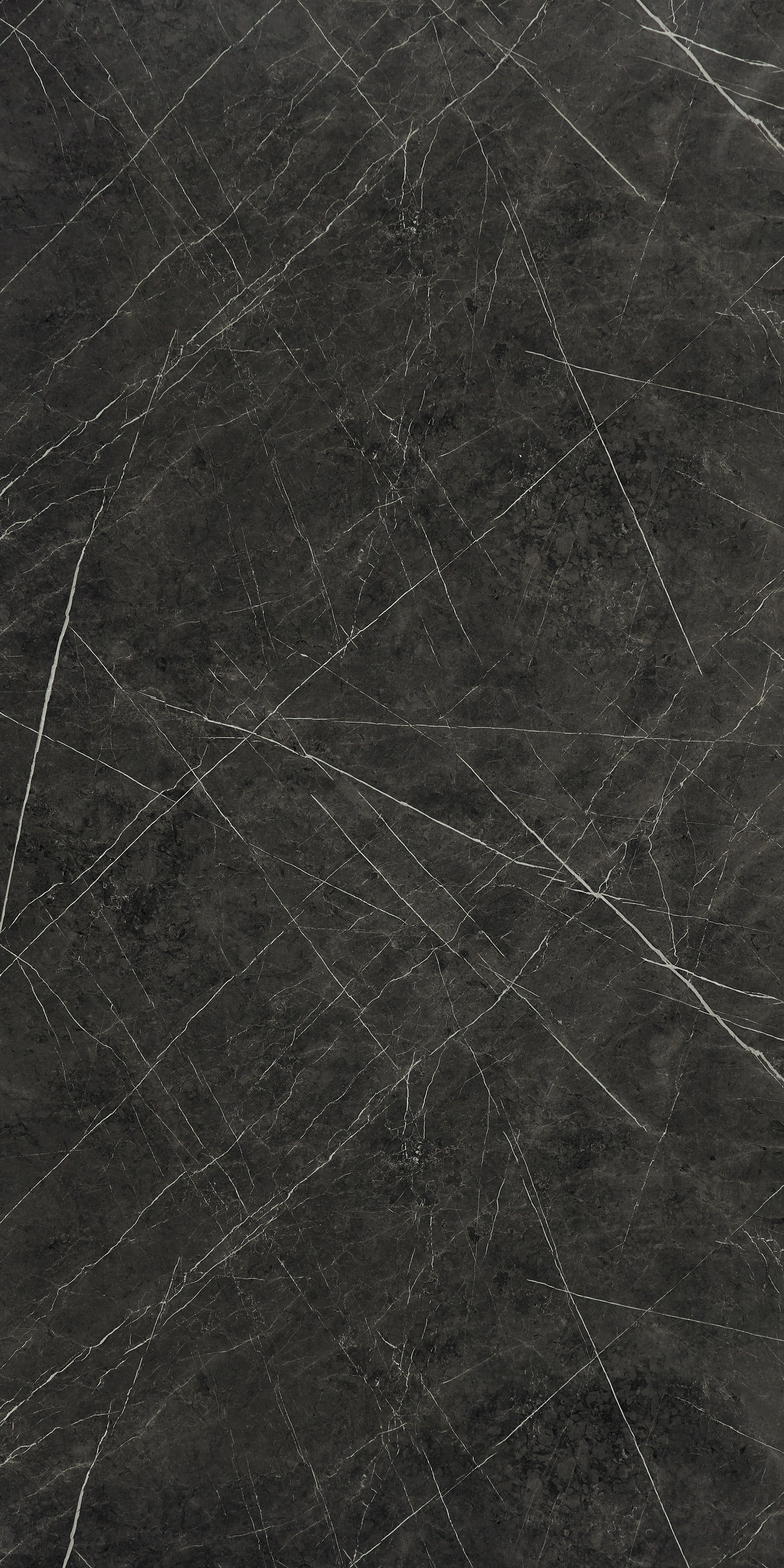 Black Marble Texture Seamless : black, marble, texture, seamless, 富美家®180fx™, 石墨, Texture,, Tiles, Material, Textures