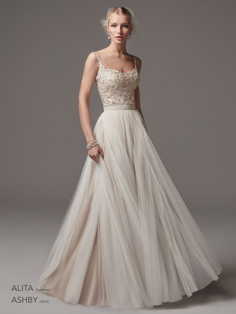 Wedding dress suit  Maggie Sottero Wedding Dresses  Body suits Maggie sottero and