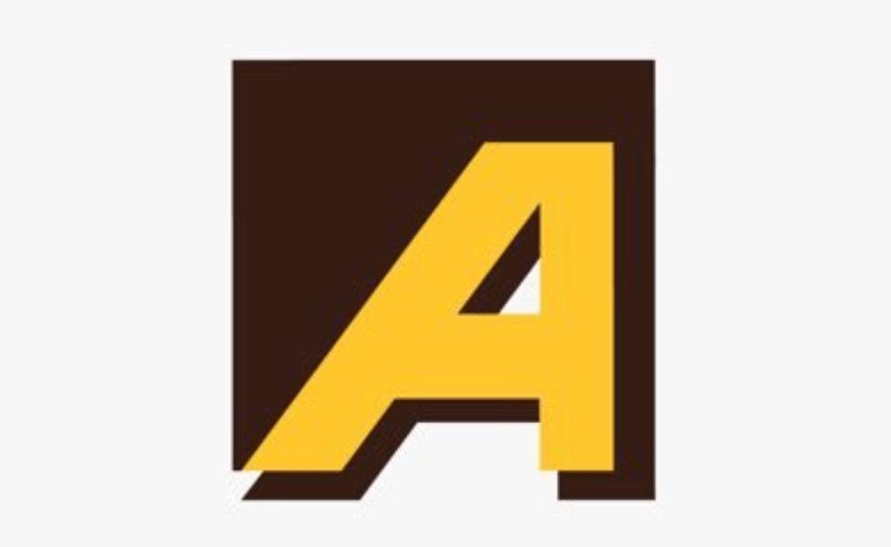شركة المطلق المحدودة تعلن عن توفر وظائف شاغرة للجنسين Arizona Logo School Logos School