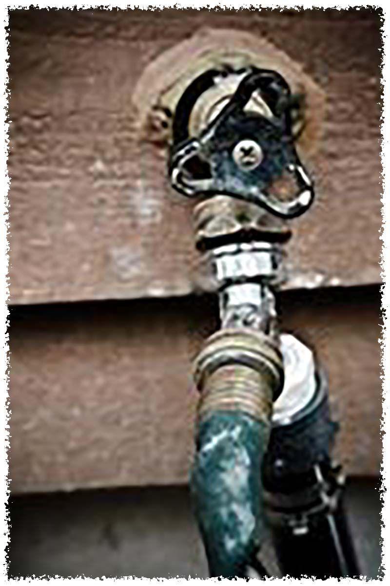 Account suspended outdoor faucet repair faucet repair
