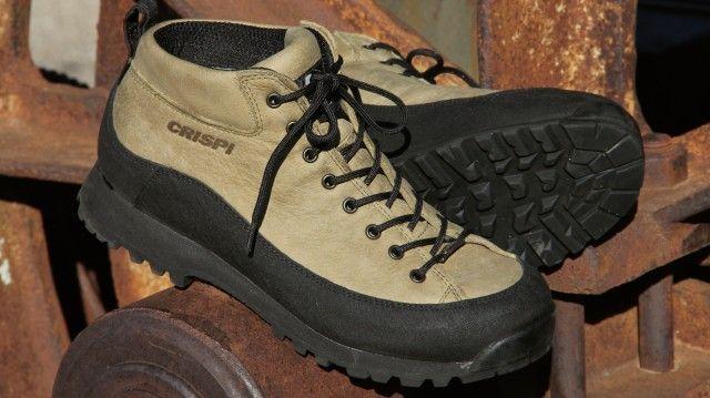 new concept 87bde 2a04b Crispi Monaco GTX | Footwear | Boots, Hiking boots, Monaco