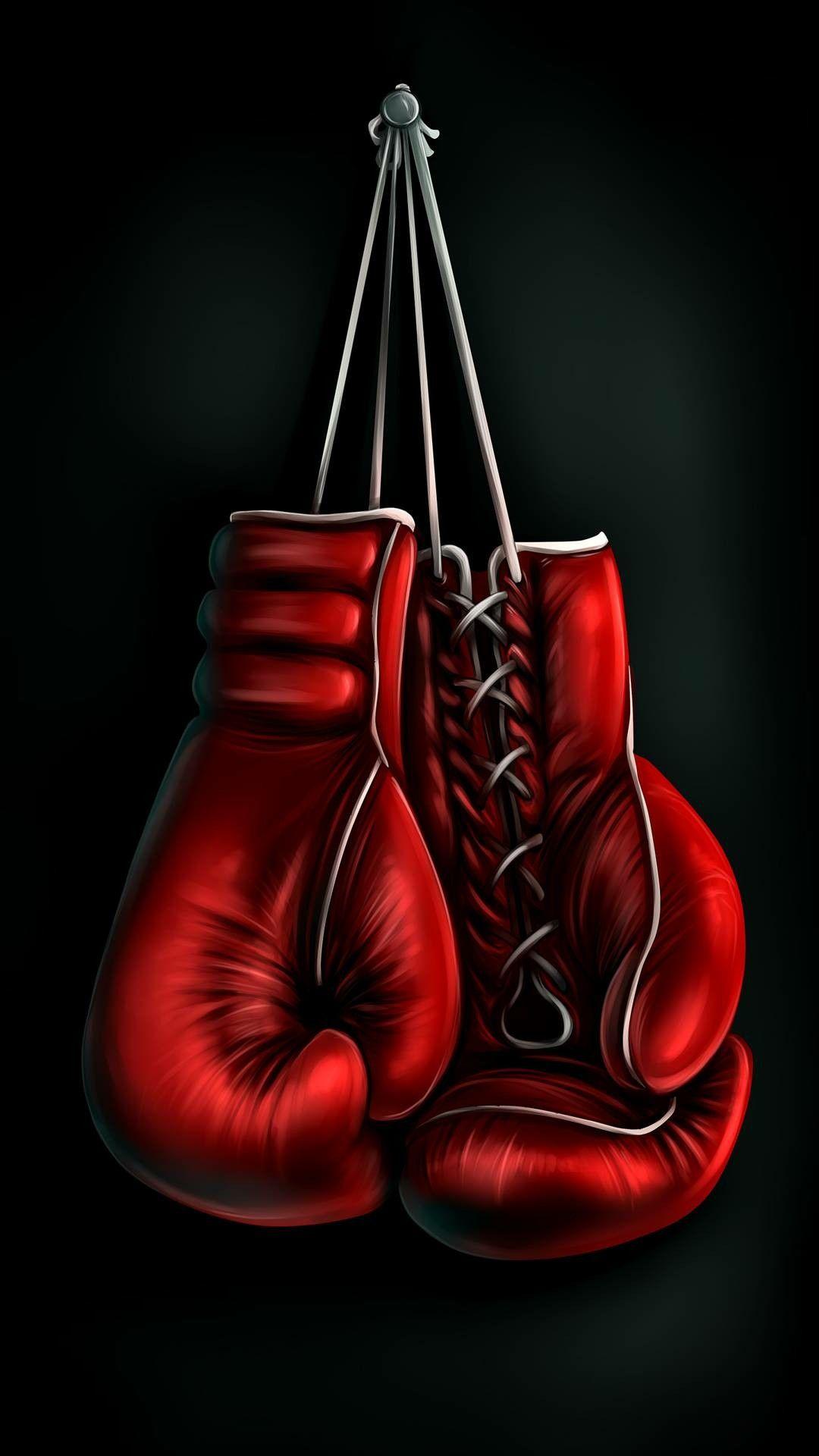 что красивые картинки на тему бокса мебель под старину