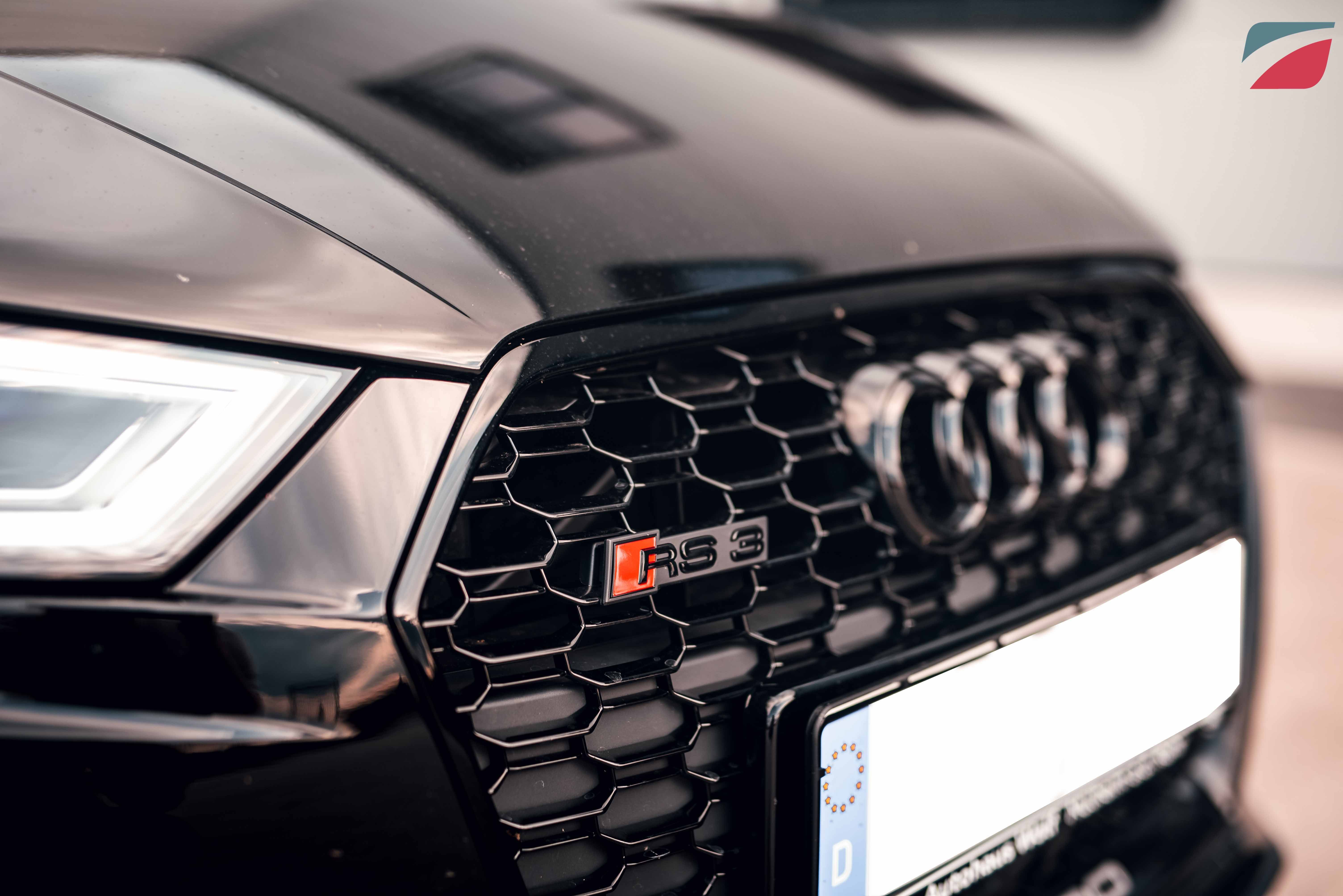 Audi Rs3 In 2020 Audi Rs3 Sportback Automarken Audi