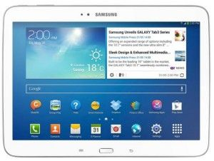 Update Samsung Galaxy Tab 3 3g Gt P5200 To Android 4 4 2 Xxubng2