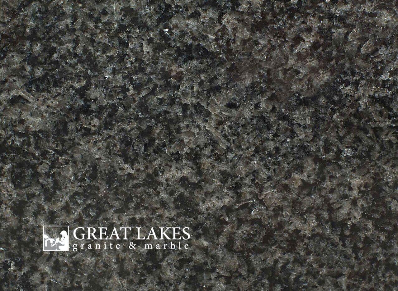 Impala Black Granite Granite Bathroom Countertops