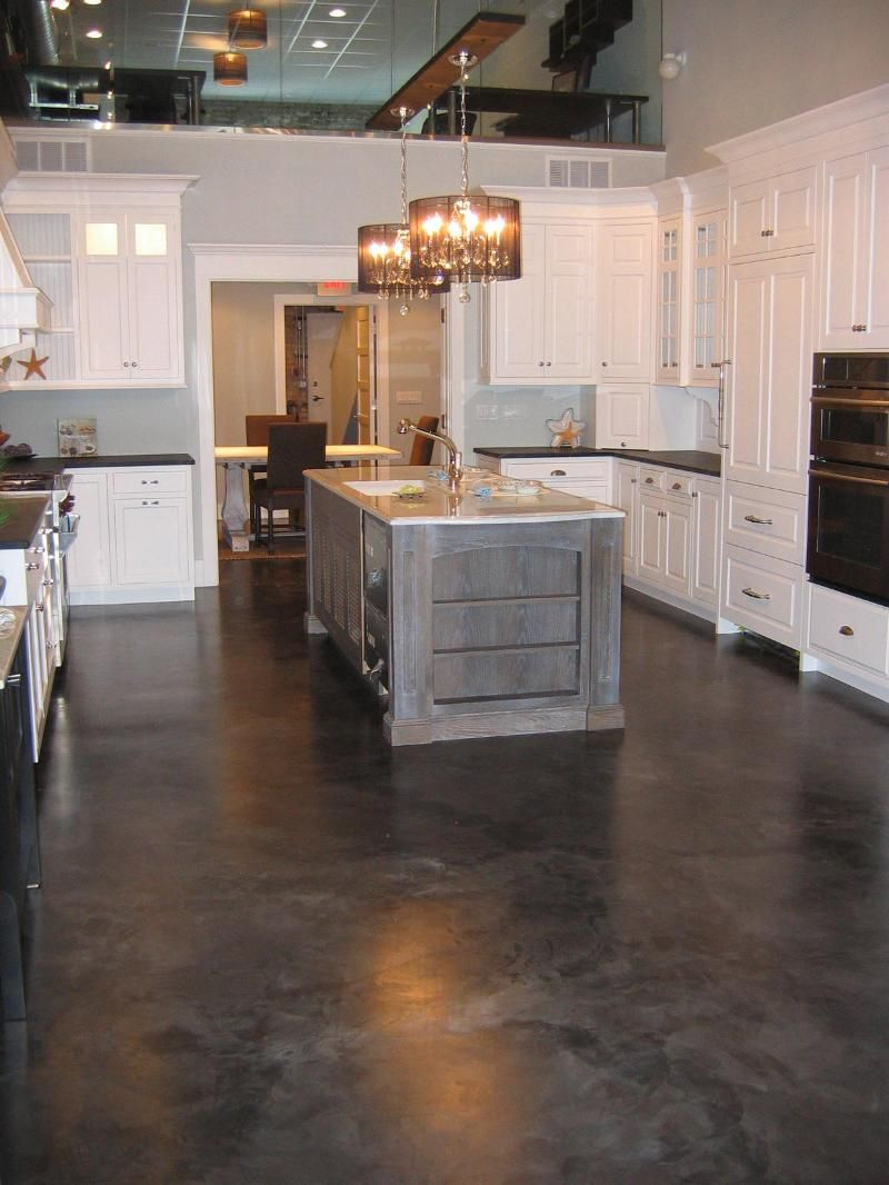 Skimstone Floors Google Search Floors Cheap Bathroom Flooring