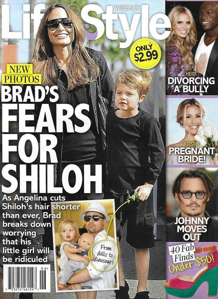 Life And Style Magazine Ryan Gosling Khloe Kardashian Bethenny Frankel 2012 725274461547 | eBay