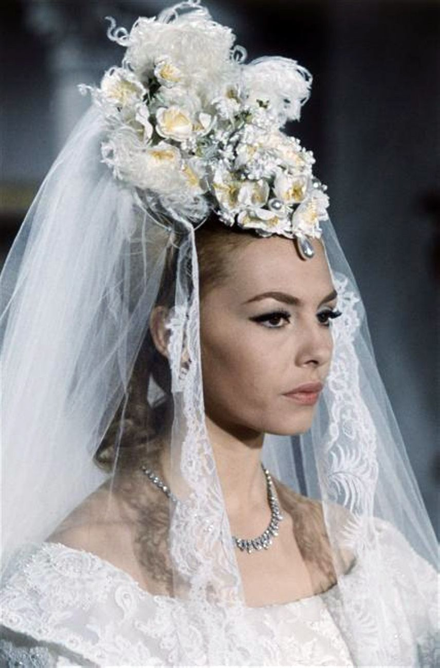 mich 232 le mercier in ang 233 lique marquise des anges directed by bernard borderie 1964 ang 233 lique