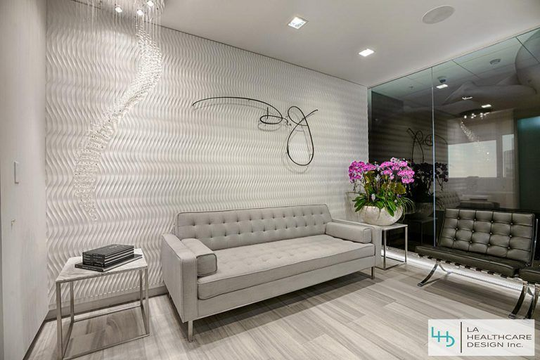 Medical Office Waiting Room Design Ideas from i.pinimg.com