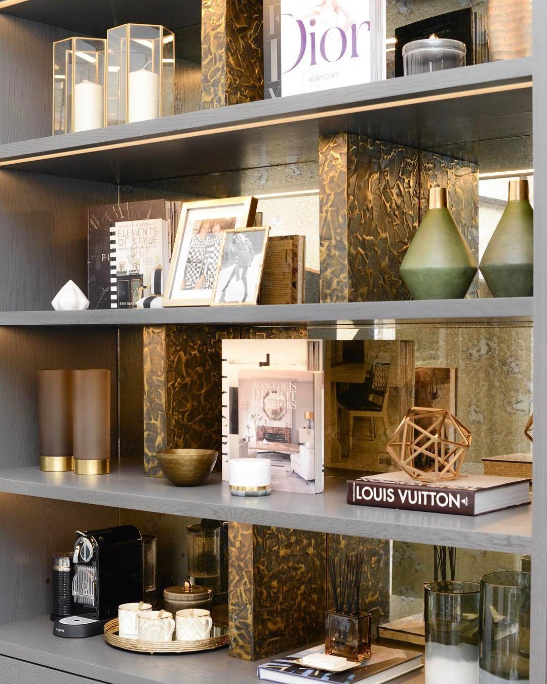95 Likes, 4 Comments - Rachel Winham Interior Design ...