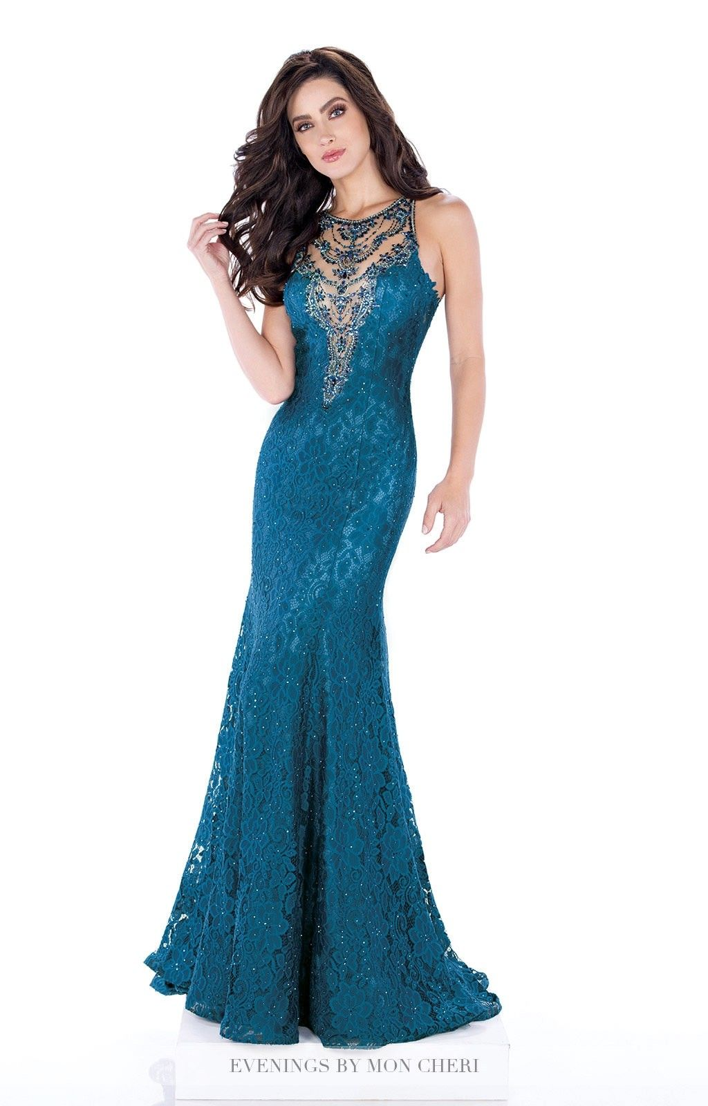 Pin by steveplee on newest bridesmaid dress pinterest mermaid