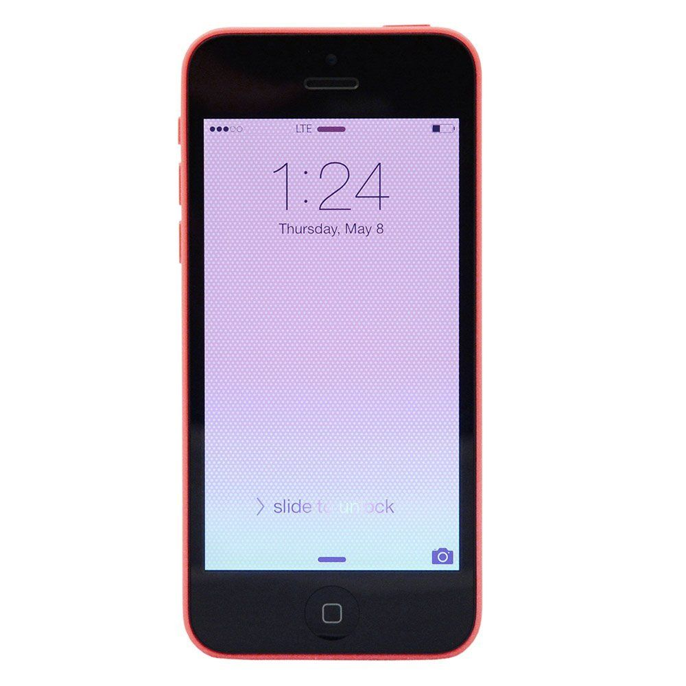 Apple iPhone 5C 8GB Factory Unlocked GSM Cell Phone - Pink   The iPhone 5C has the things that made iPhone 5 an amazing phone - and more. All in a complete Read  more http://themarketplacespot.com/apple-iphone-5c-8gb-factory-unlocked-gsm-cell-phone-pink/