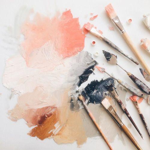 Untitled | via Tumblr #L4L #random #colors #followback