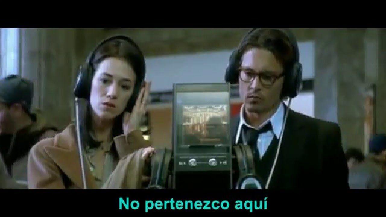 Pin On Videos Que Hacen Volver A Creer En El Amor