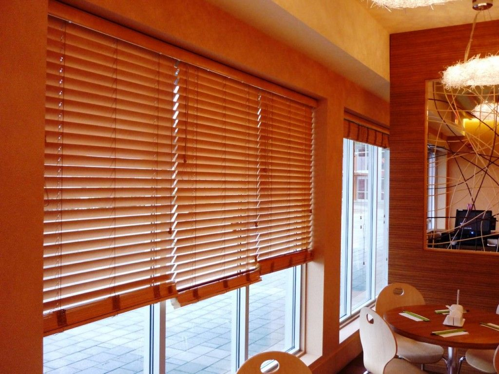 covering blinds stunning custom interior window faux shades and wood cordless cellular lowes alluring horizontal for bali ideas accord